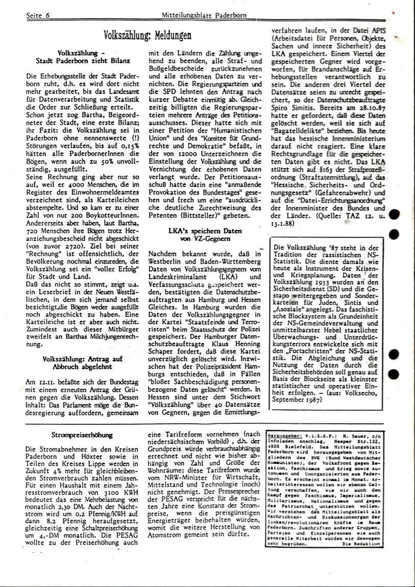 Paderborn_BWK_Mitteilungsblatt_19880124_004