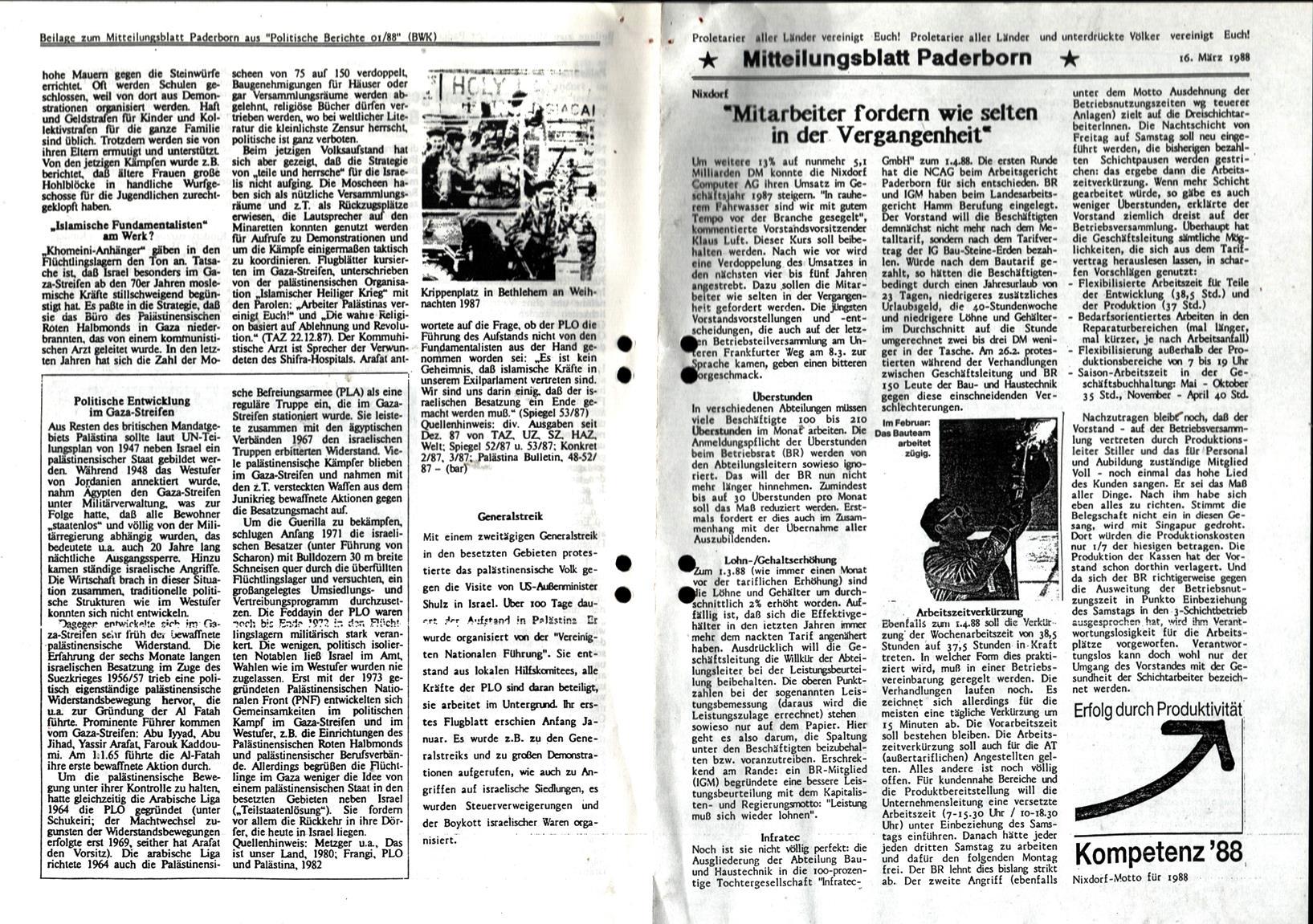 Paderborn_BWK_Mitteilungsblatt_19880316_001