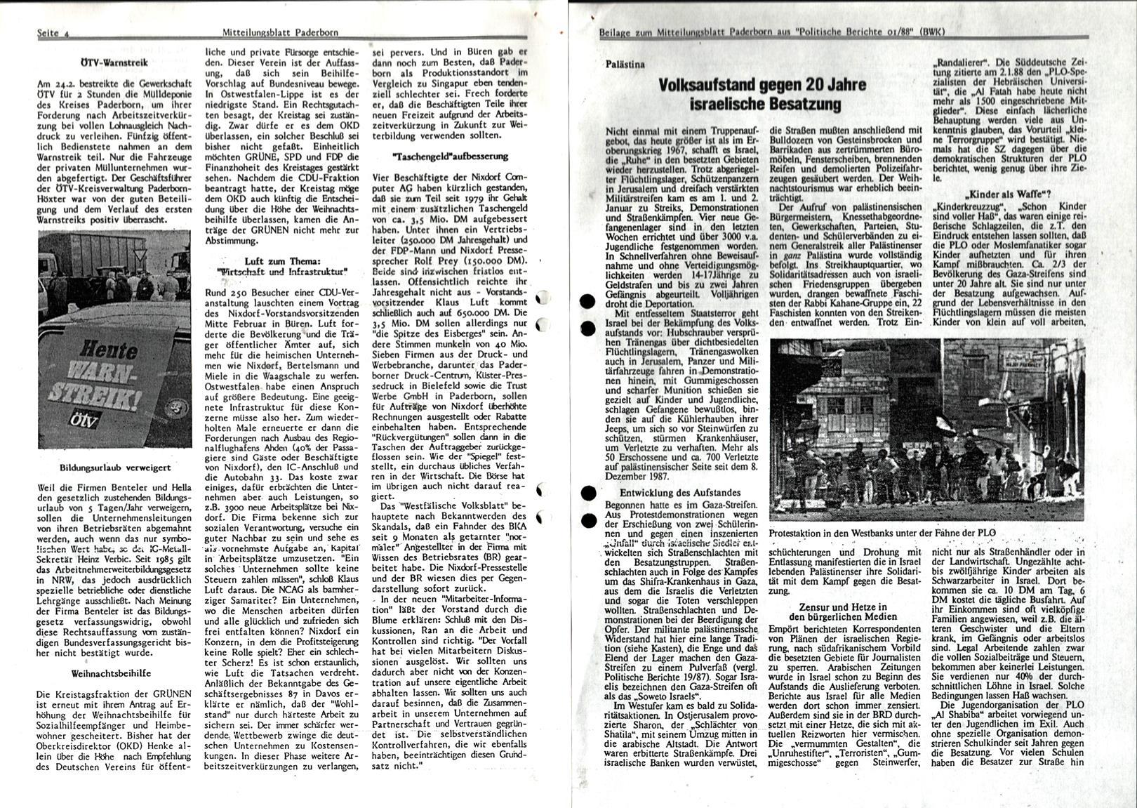 Paderborn_BWK_Mitteilungsblatt_19880316_003