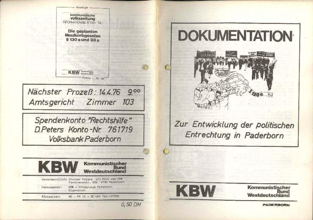 Paderborn_KBW001