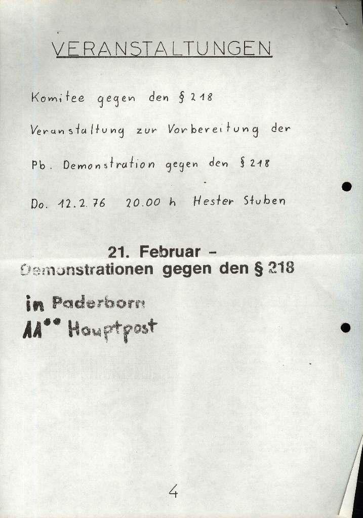 Paderborn_KBW 027