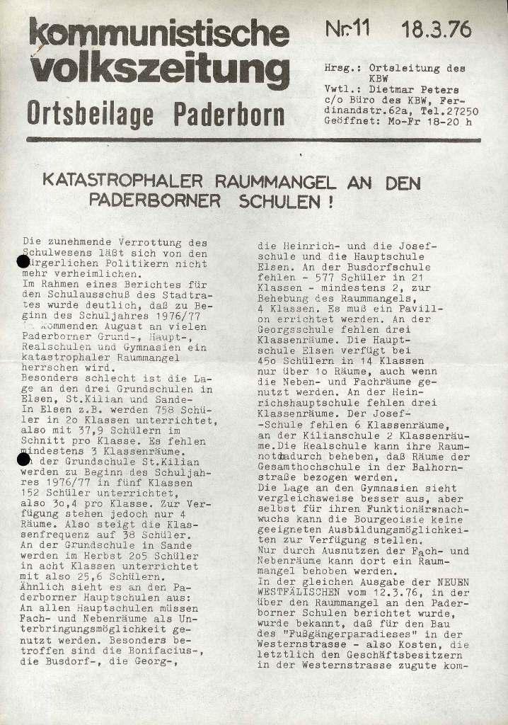 Paderborn_KBW 028