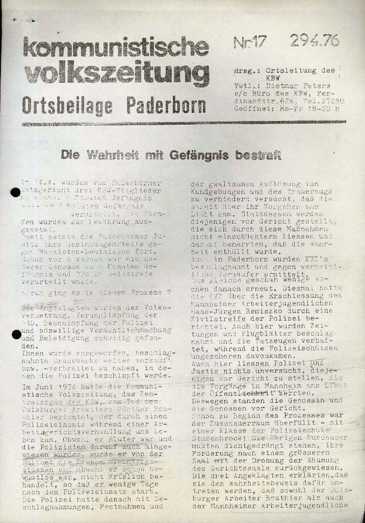 Paderborn_KBW036