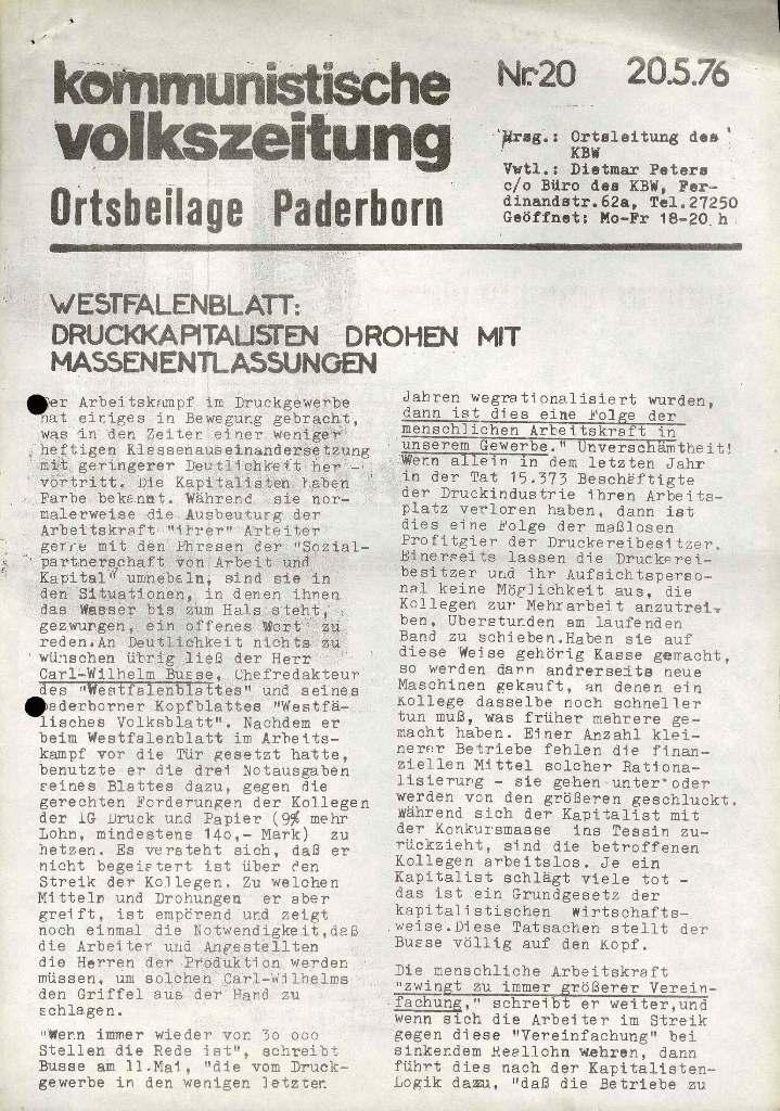 Paderborn_KBW 042