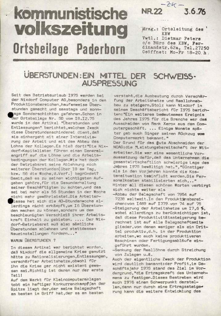 Paderborn_KBW 046