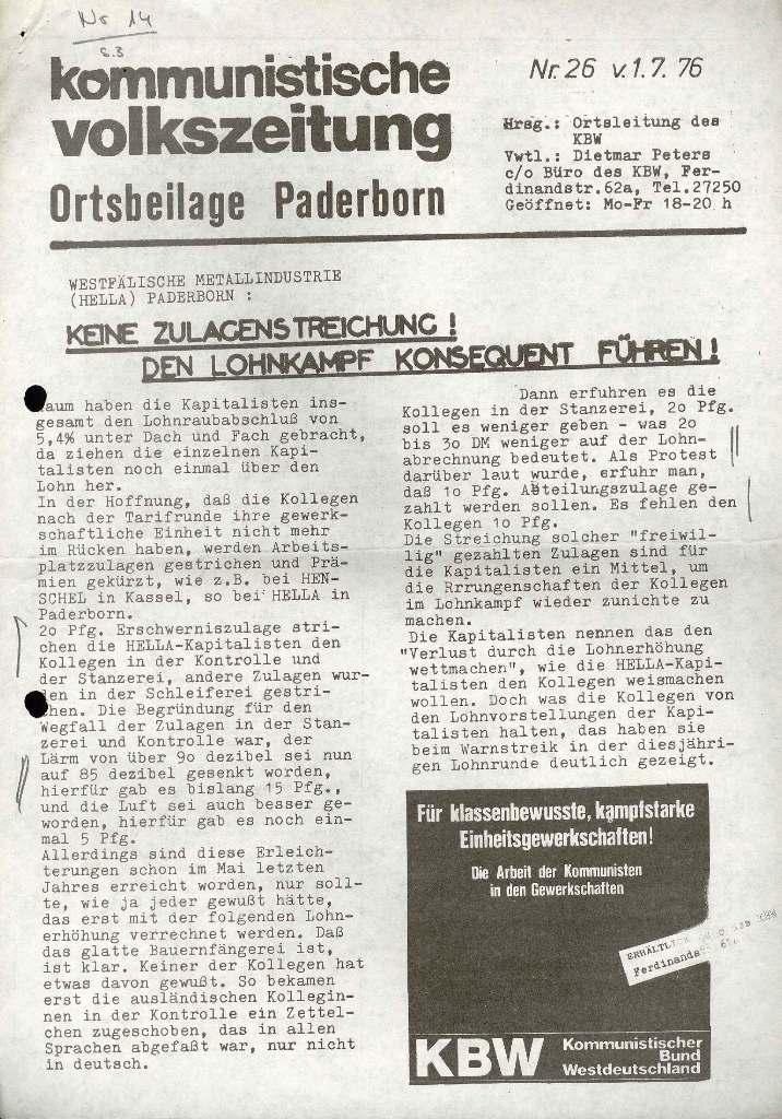 Paderborn_KBW 062