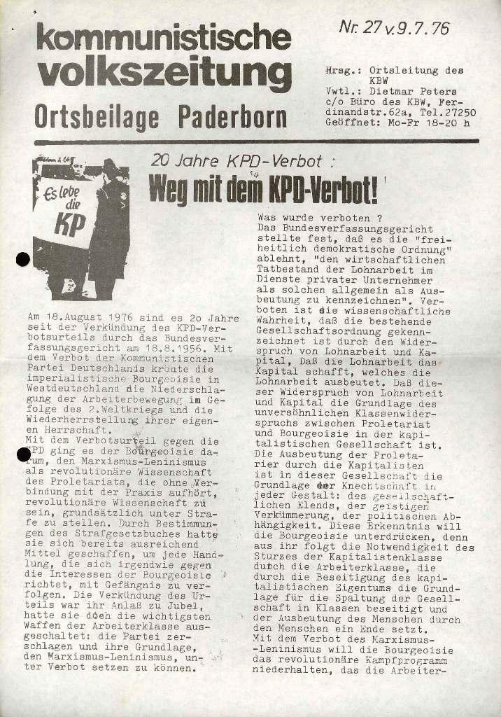 Paderborn_KBW 066