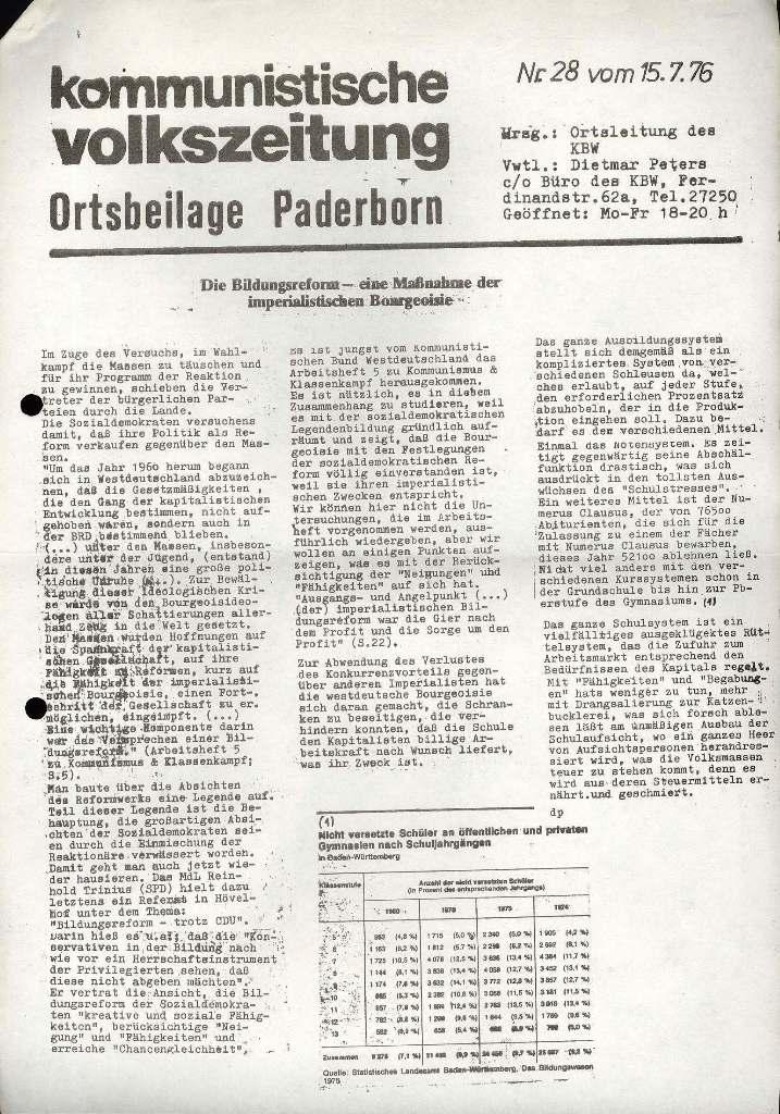 Paderborn_KBW 072