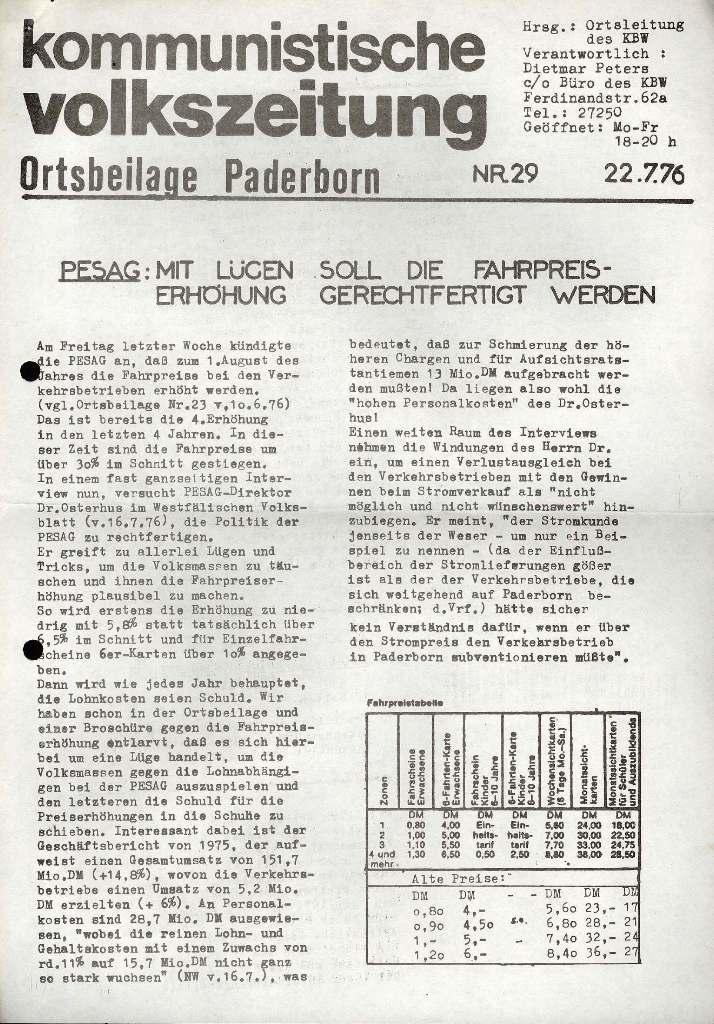 Paderborn_KBW 074