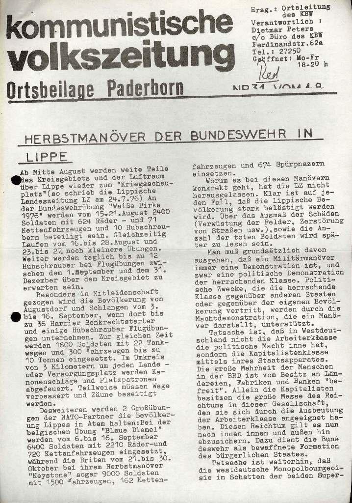 Paderborn_KBW 078