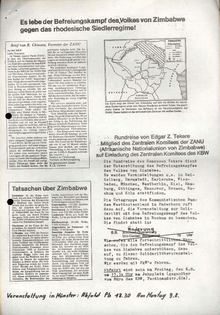 Paderborn_KBW 082