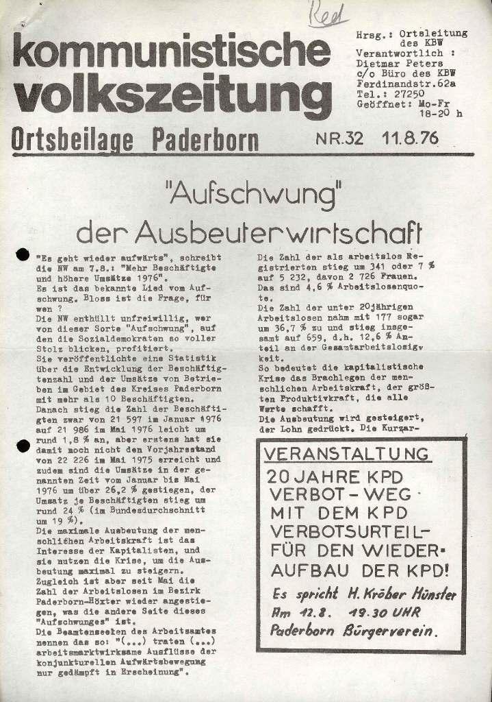 Paderborn_KBW 084