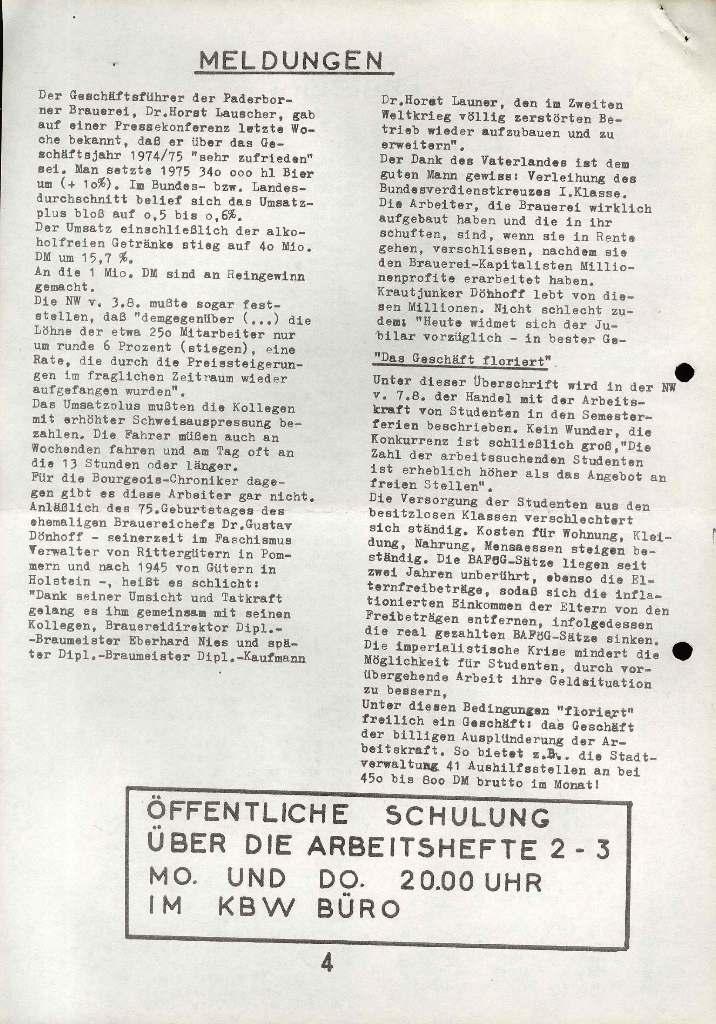 Paderborn_KBW 087