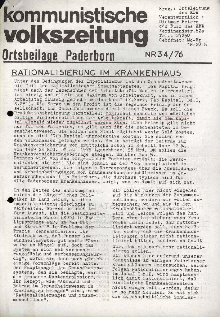 Paderborn_KBW 088