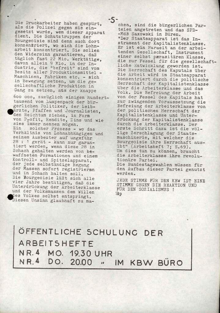 Paderborn_KBW 092