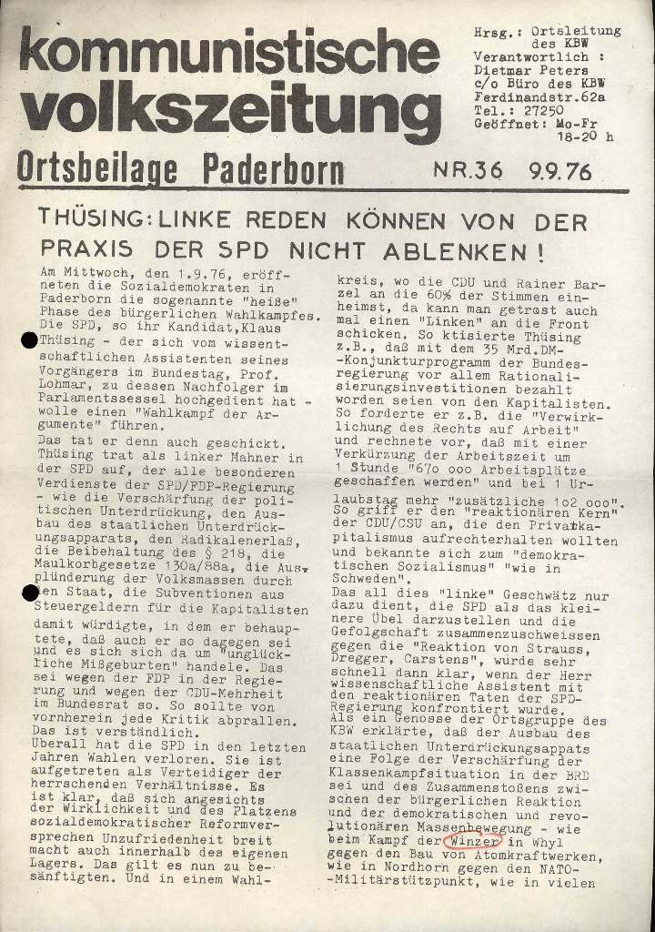 Paderborn_KBW 093
