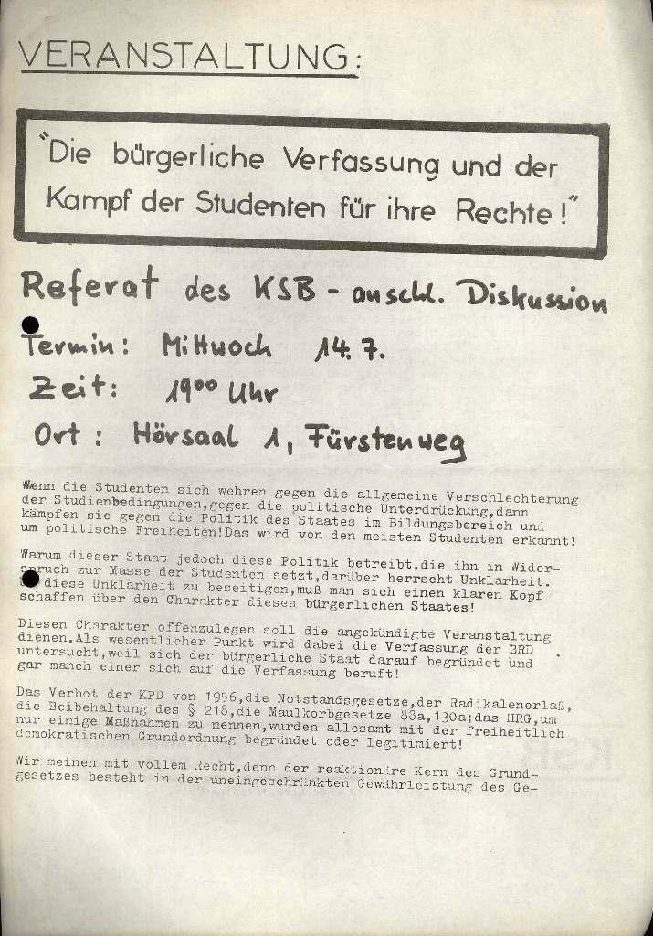 Paderborn_KBW 103