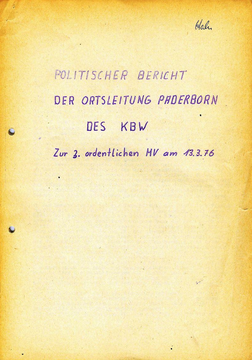 Paderborn_KBW105