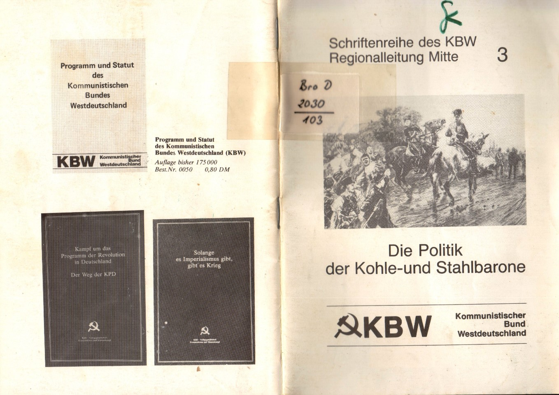 NRW_KBW_1977_Politik_der_Kohle_u_Stahlbarone_01