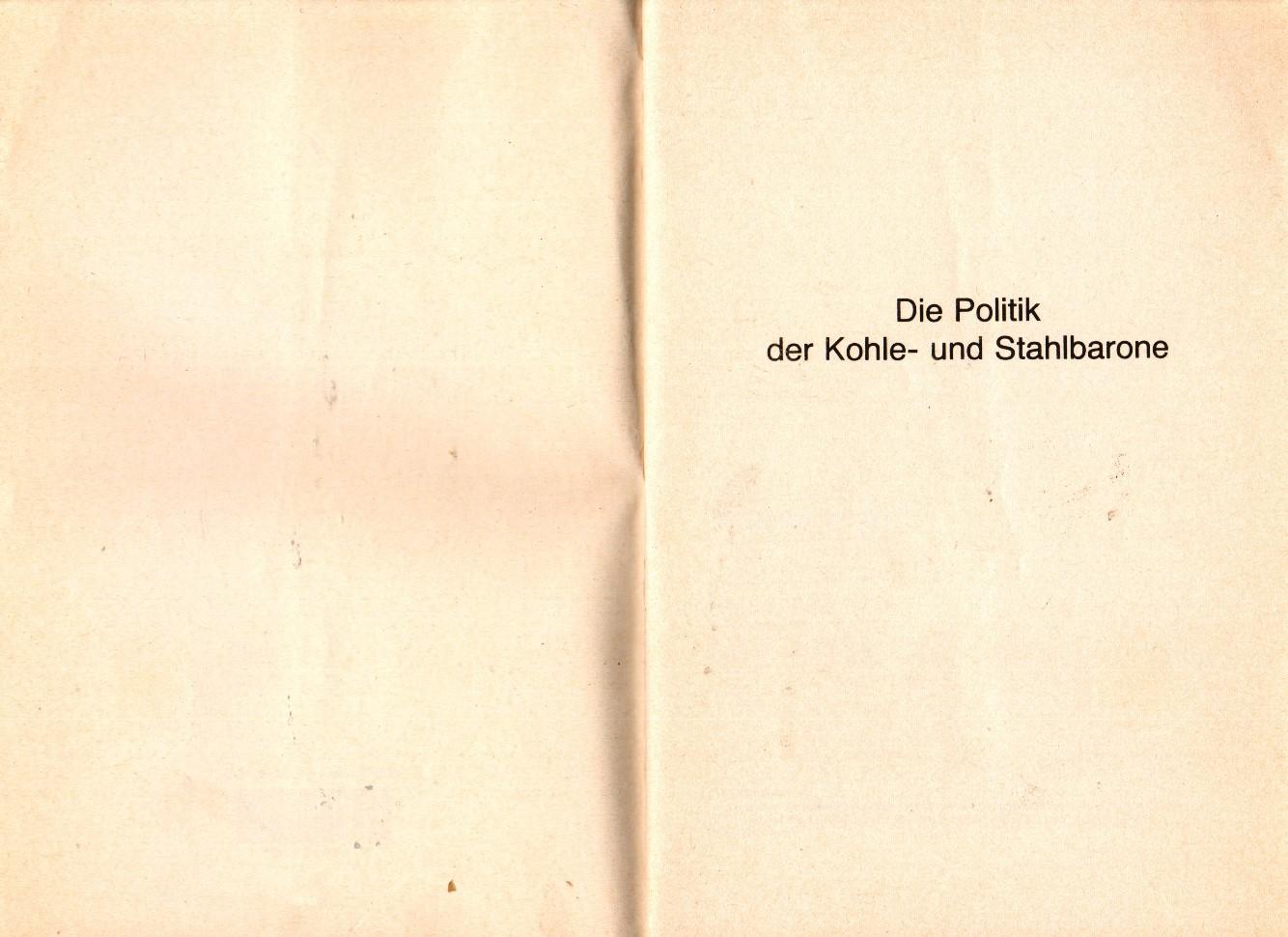 NRW_KBW_1977_Politik_der_Kohle_u_Stahlbarone_02