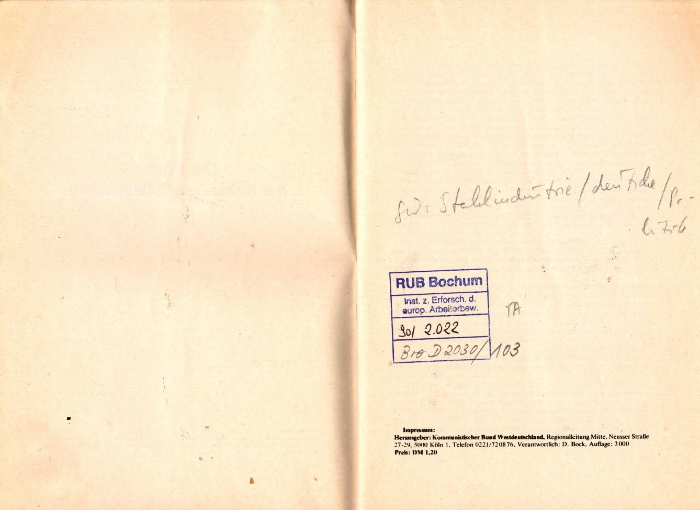 NRW_KBW_1977_Politik_der_Kohle_u_Stahlbarone_03