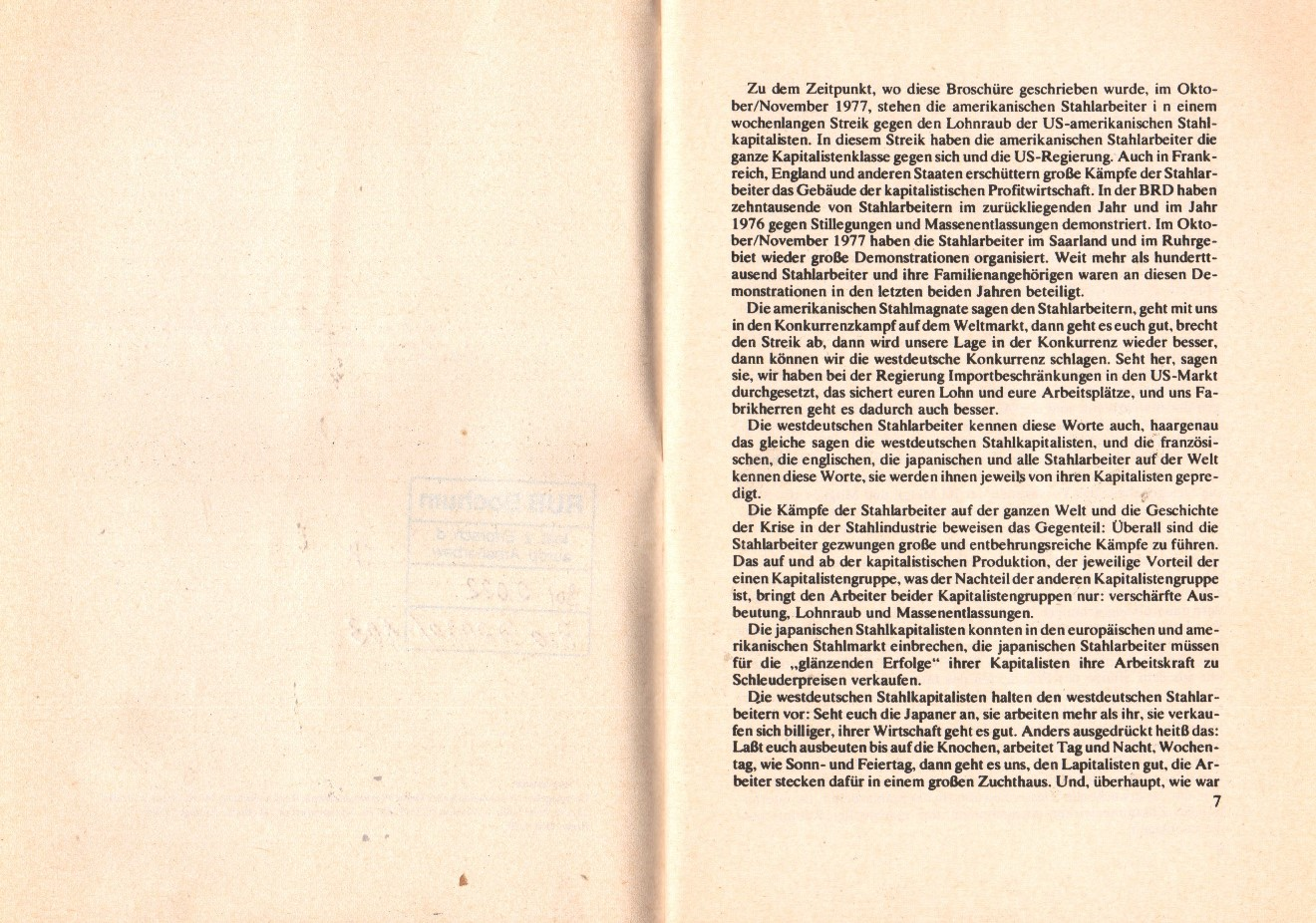 NRW_KBW_1977_Politik_der_Kohle_u_Stahlbarone_04