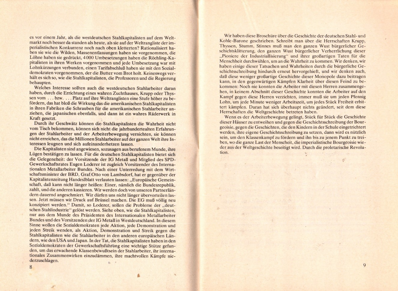 NRW_KBW_1977_Politik_der_Kohle_u_Stahlbarone_05