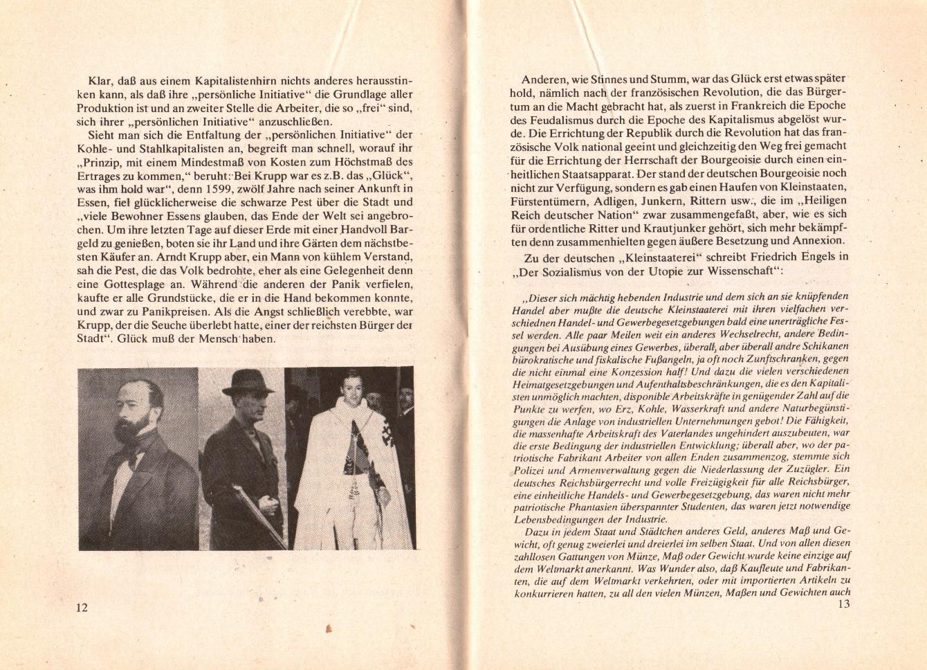 NRW_KBW_1977_Politik_der_Kohle_u_Stahlbarone_07