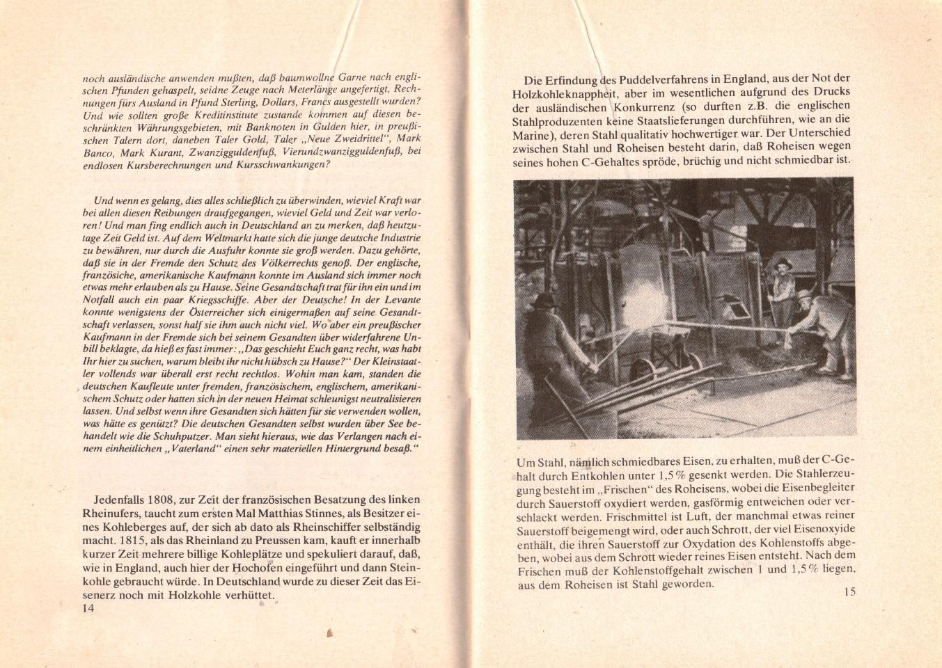 NRW_KBW_1977_Politik_der_Kohle_u_Stahlbarone_08