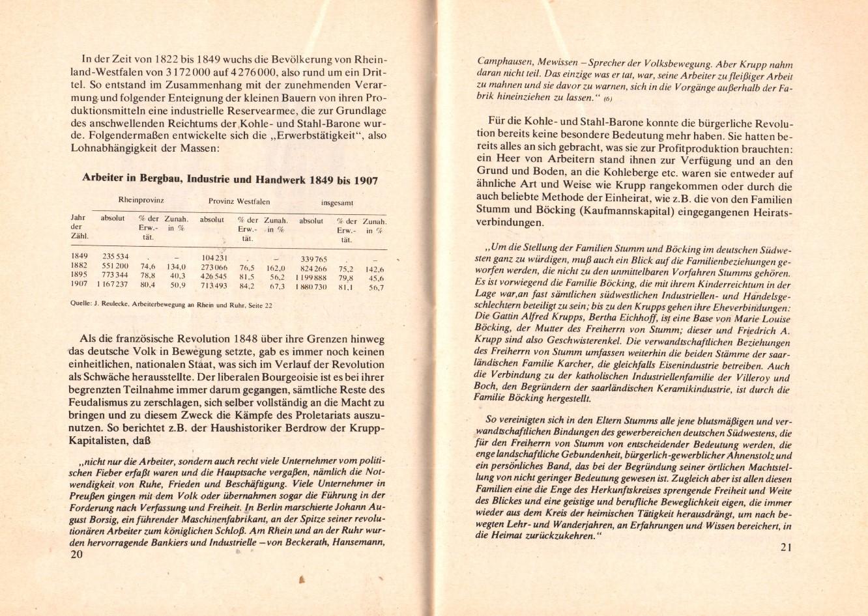 NRW_KBW_1977_Politik_der_Kohle_u_Stahlbarone_11