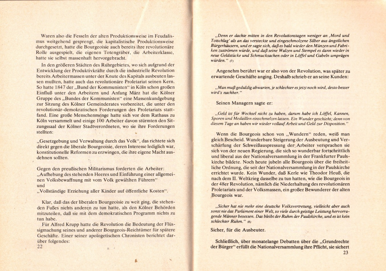 NRW_KBW_1977_Politik_der_Kohle_u_Stahlbarone_12