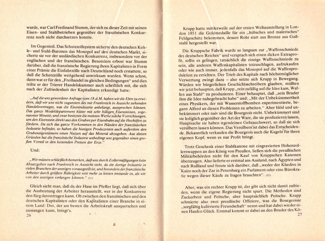 NRW_KBW_1977_Politik_der_Kohle_u_Stahlbarone_14