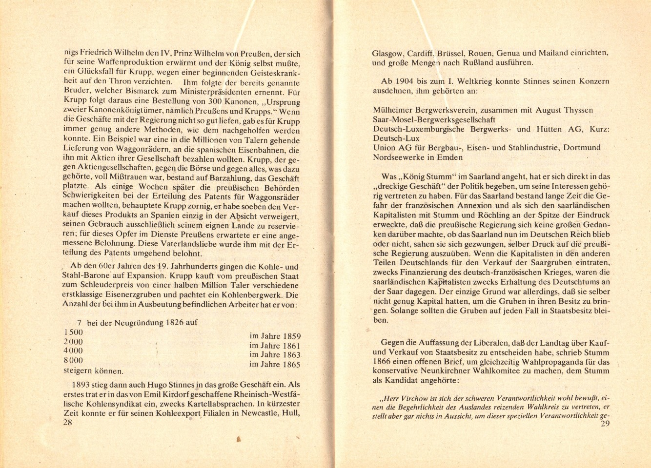 NRW_KBW_1977_Politik_der_Kohle_u_Stahlbarone_15