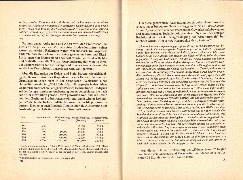 NRW_KBW_1977_Politik_der_Kohle_u_Stahlbarone_17