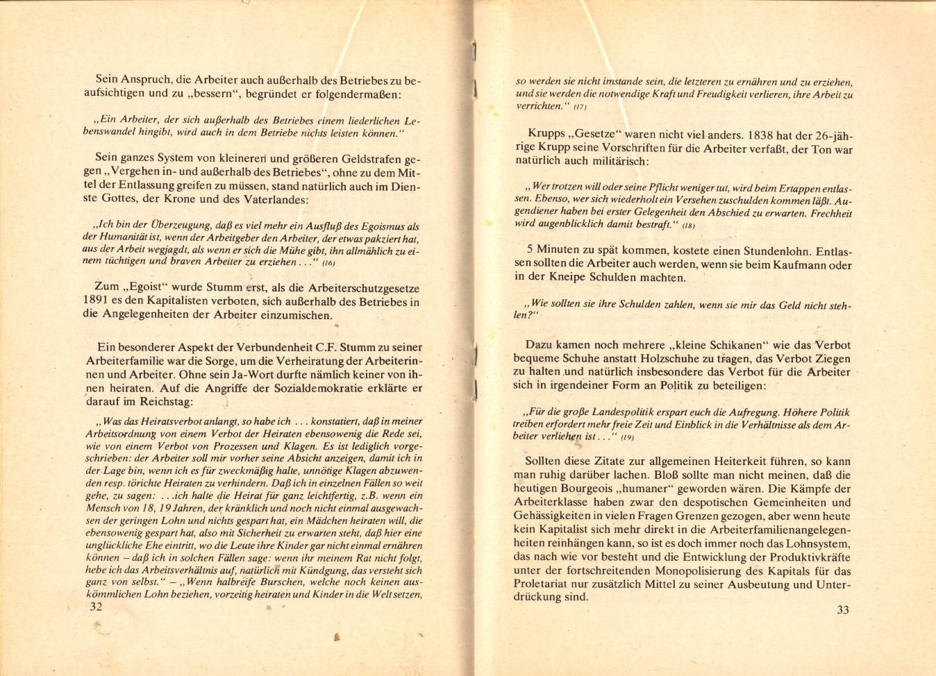 NRW_KBW_1977_Politik_der_Kohle_u_Stahlbarone_18