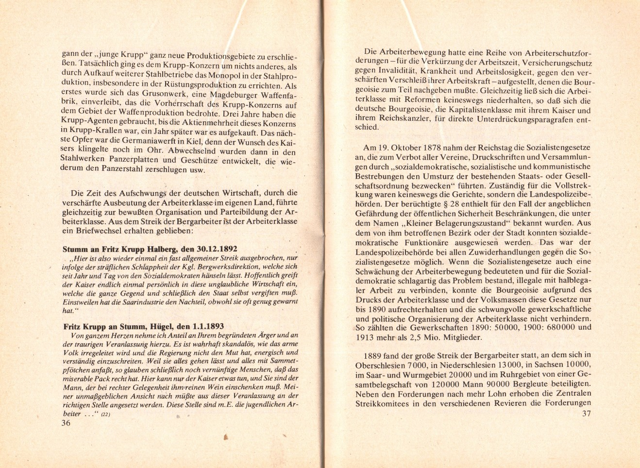 NRW_KBW_1977_Politik_der_Kohle_u_Stahlbarone_20