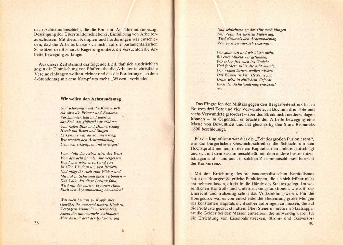 NRW_KBW_1977_Politik_der_Kohle_u_Stahlbarone_21