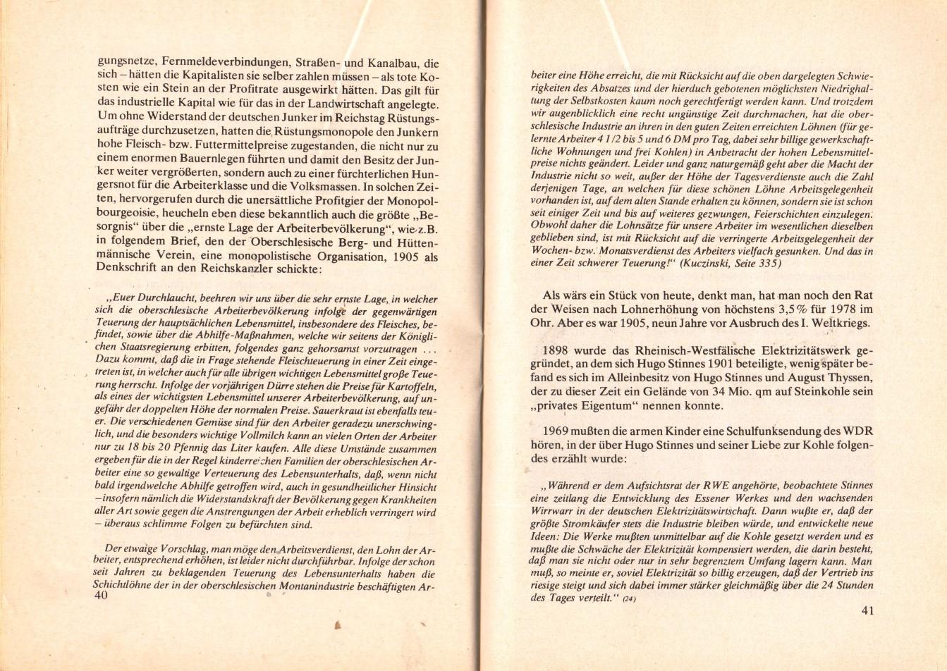 NRW_KBW_1977_Politik_der_Kohle_u_Stahlbarone_22