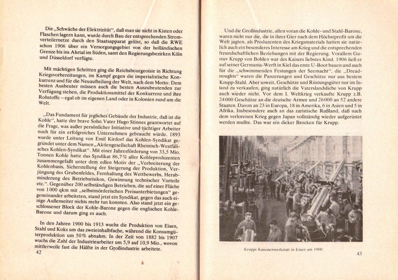 NRW_KBW_1977_Politik_der_Kohle_u_Stahlbarone_23