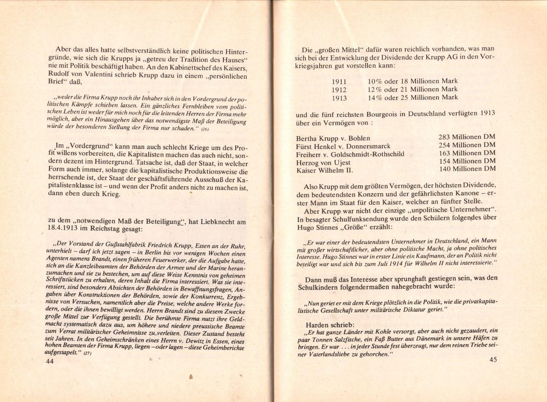 NRW_KBW_1977_Politik_der_Kohle_u_Stahlbarone_24