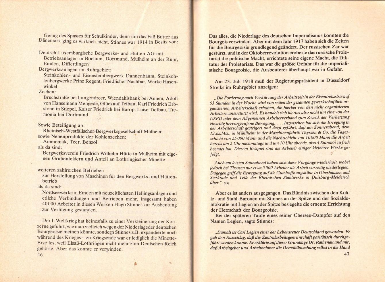 NRW_KBW_1977_Politik_der_Kohle_u_Stahlbarone_25