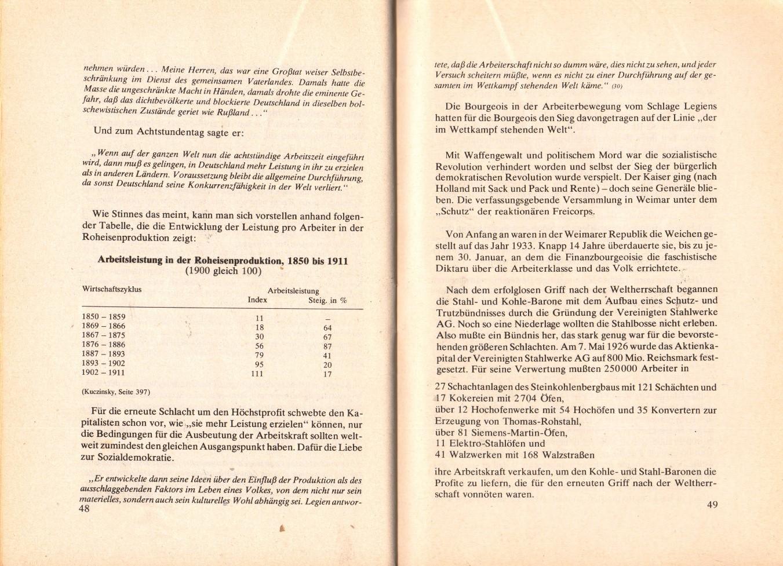 NRW_KBW_1977_Politik_der_Kohle_u_Stahlbarone_26