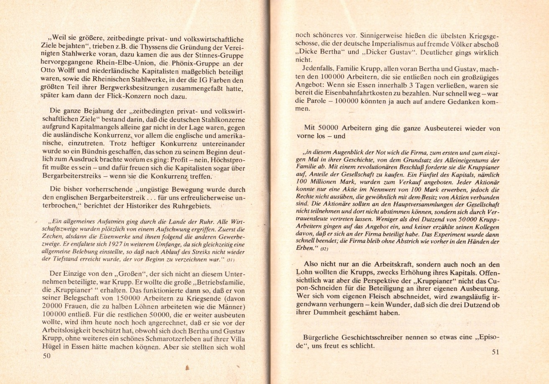 NRW_KBW_1977_Politik_der_Kohle_u_Stahlbarone_27