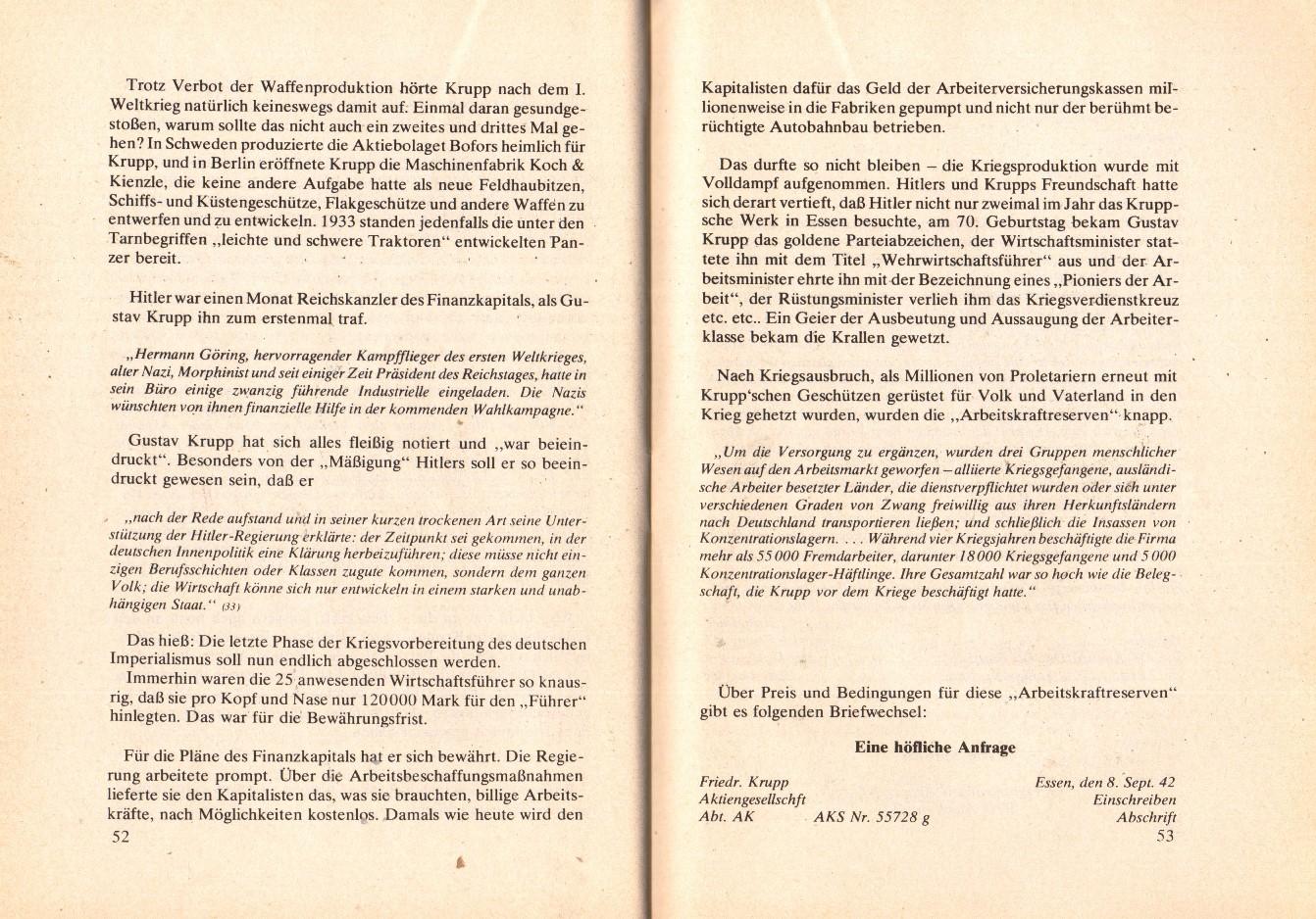 NRW_KBW_1977_Politik_der_Kohle_u_Stahlbarone_28