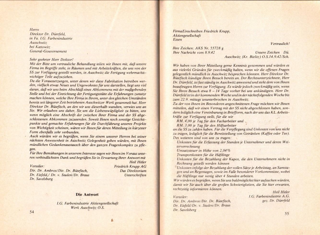NRW_KBW_1977_Politik_der_Kohle_u_Stahlbarone_29