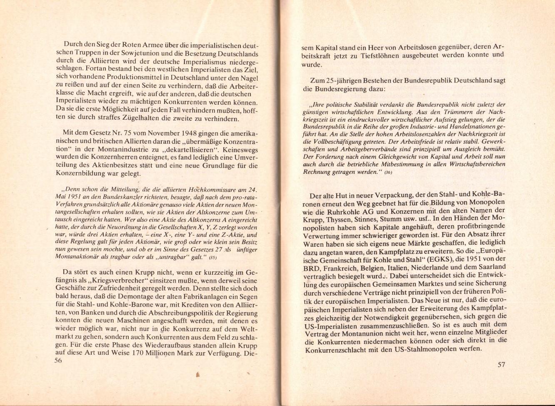 NRW_KBW_1977_Politik_der_Kohle_u_Stahlbarone_30