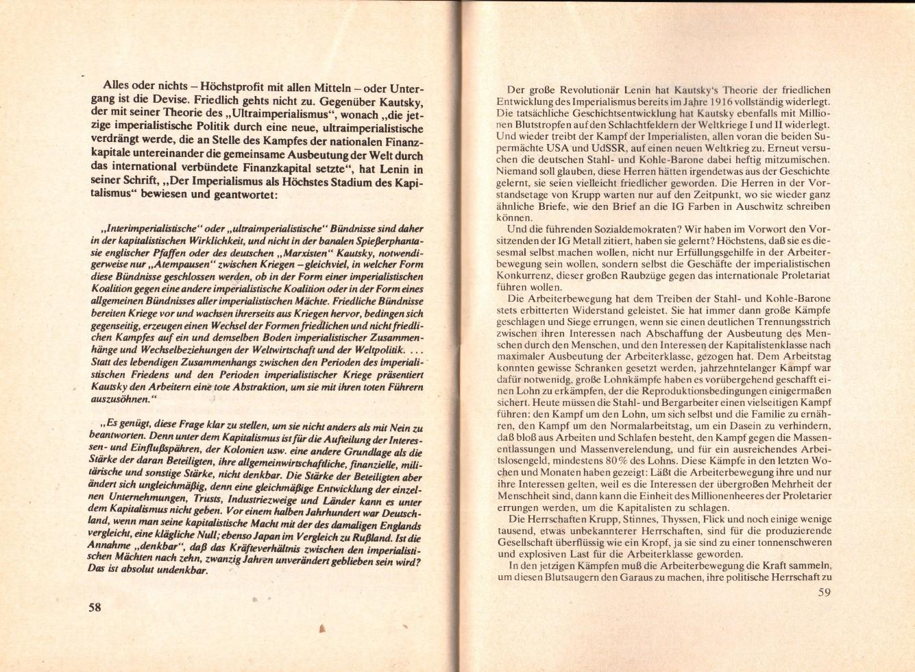 NRW_KBW_1977_Politik_der_Kohle_u_Stahlbarone_31
