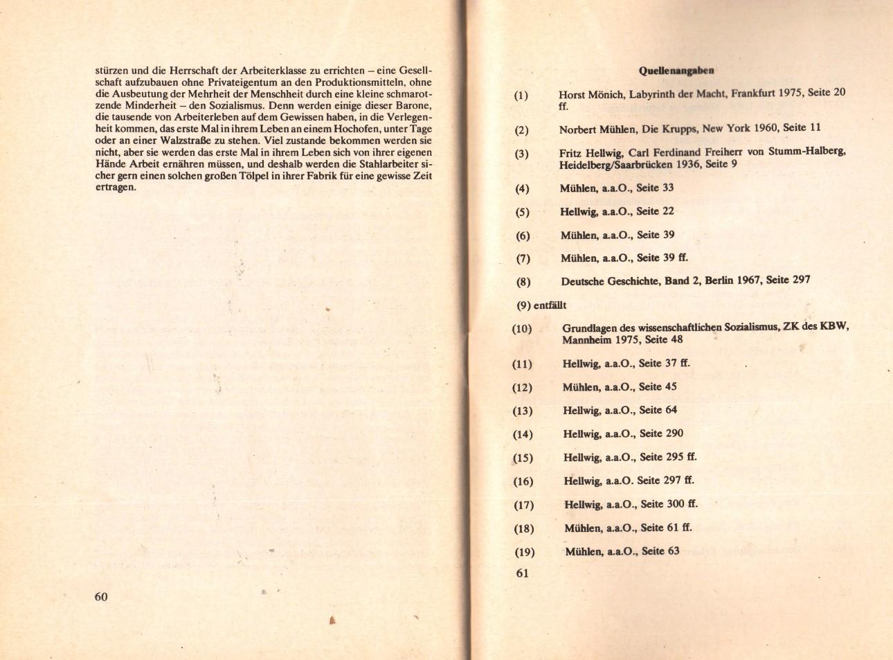 NRW_KBW_1977_Politik_der_Kohle_u_Stahlbarone_32