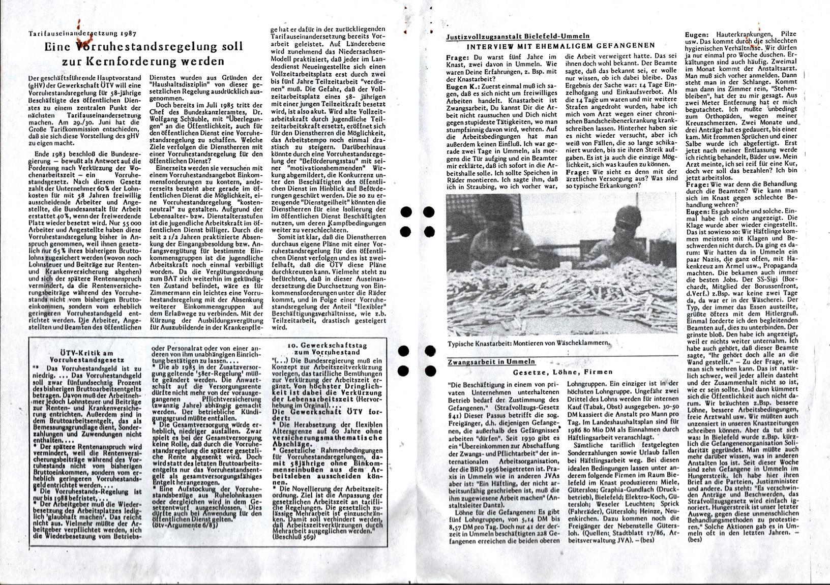 NRW_BWK_BZ_Oeffentlicher_Dienst_19860723_002