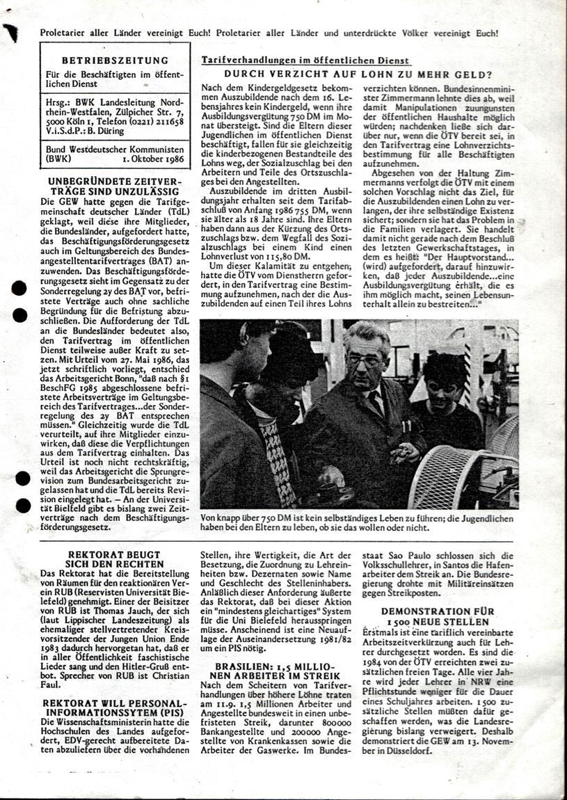 NRW_BWK_BZ_Oeffentlicher_Dienst_19861001_001
